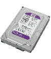 Western Digital Purple WD10PURX