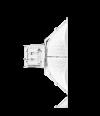 Ubiquiti MonsterDish - Антенна