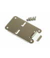 Mikrotik PowerBOX - Маршрутизатор операторский