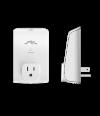 Ubiquiti mFi Power Controller Mini -