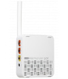 TOTOLINK N100RE v3 - Беспроводной маршрутизатор