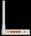 TOTOLINK N150RT - Беспроводной маршрутизатор