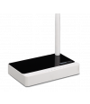 TOTOLINK N151RA - Беспроводной маршрутизатор