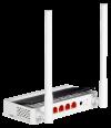 TOTOLINK N300RT - Беспроводной маршрутизатор