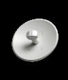 Ubiquiti NanoBridge M5 25dBi