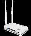 Netis WF2419E - Беспроводной маршрутизатор