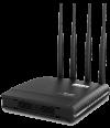 Netis WF2880 - Беспроводной маршрутизатор