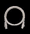NETLAN UTP 3м (10 шт.) - Патчкорд медный