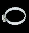 Mikrotik NetMetal 5 HP - Беспроводной мост, Базовая станция, Точка доступа, Клиентское устройство