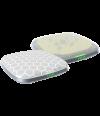 LigoWave NFT 3ac - Точка доступа