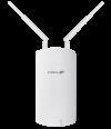 Edimax OAP1300 - Базовая станция, Точка доступа