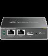 Tp-Link OC200 - Контроллер сети