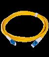 Патч-корд duplex SUPRLAN LC/UPC-LC/UPC 2м - Патчкорд оптический