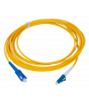 Патч-корд SUPRLAN SC/UPC-LC/UPC 1м