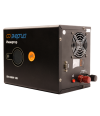 Энергия ПН-1000Н - Инвертор