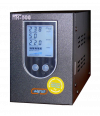 Энергия ПН-500 - Инвертор