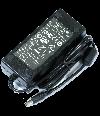 Mikrotik PowerBOX r2