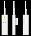 Ubiquiti PicoStation2 - Базовая станция, Точка доступа