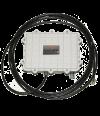 RAPIRA RS3-CPE-F5060-PTMP - Беспроводной маршрутизатор