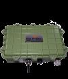RAPIRA RS3-AP1-F2425 - Беспроводной маршрутизатор