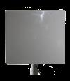RAPIRA RS3-AP1-F5060-PTP - Беспроводной маршрутизатор