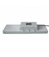 RAPIRA RS3-AP1-F2425-PTMP-T60