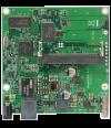 Mikrotik RouterBoard 411UAHL - Материнские платы для маршрутизаторов