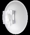 Ubiquiti RocketDish 5G-30 Light Weight - Антенна