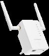 Edimax RE11S - Точка доступа