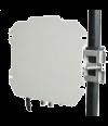 Магистральный канал связи Redline RDL-2000 - Беспроводной мост