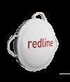 Магистральный канал связи Redline RDL-5000 - Беспроводной мост