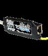 Устройства защиты Ethernet РГ4GPoE - Грозозащита