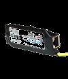 Устройства защиты Ethernet РГ4PoE - Грозозащита