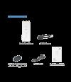 Ubiquiti Rocket 5AC PRISM - Базовая станция