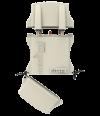 Mikrotik NetMetal 5 MP 3x3 - Беспроводной мост, Базовая станция, Точка доступа, Клиентское устройство