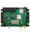 Kroks KSS12-3G/4G-MR Комплект 3G/4G интернета AllBands - Маршрутизатор с 3G/4G