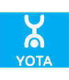 СИМ карта YOTA