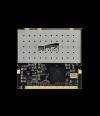 Ubiquiti SR71-A - miniPCI Карты