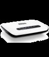 Netis ST3105G - Коммутатор