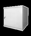 Шкаф настенный телекоммуникационный SUPRLAN ТВ-15U-0606-МР - Телекоммуникационные шкафы, ящики
