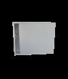 Шкаф настенный антивандальный пенальный SUPRLAN АП-3U-550-C - Телекоммуникационные шкафы, ящики