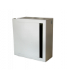 Шкаф настенный антивандальный пенальный SUPRLAN АП-200-В - Телекоммуникационные шкафы, ящики