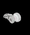 RF elements 50° Sector SH-TP 5-50 - Антенна