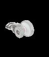 RF elements 60° Sector SH-TP 5-60 - Антенна