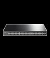 TP-Link T1600G-52PS (TL-SG2452P) - Коммутатор