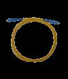 Патчкорд оптический SC 3 метра