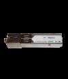 Оптический модуль TinTel SFP-EPON-20 - Трансивер, Трансиверы XPON