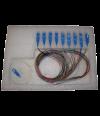PLC сплиттер 1х32 - Оптические разветвитель (Сплиттер)