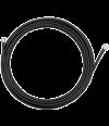 Tp-Link TL-ANT24EC12N - Кабельная сборка RF