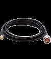 Tp-Link TL-ANT24PT3 - Кабельная сборка RF